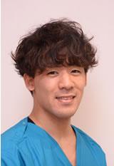 佐藤 暁丸(さとう あきまる)